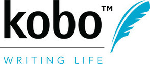 Kobo : le blog francophone Kobo Writing Life   Djébalé   Scoop.it