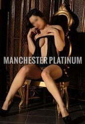 A Look At The Range Of Adult Services On Offer From Manchester Escort Agencies | Escorts in Manchester | Scoop.it