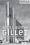 Expo Guillaume Gillet, architecte des 30 glorieuses à ROYAN | Bienvenue dans l'estuaire de la Gironde | Scoop.it