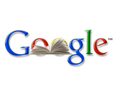 Google serait prêt à lancer sa librairie en France | Actualité de l'E-COMMERCE et du M-COMMERCE | Scoop.it