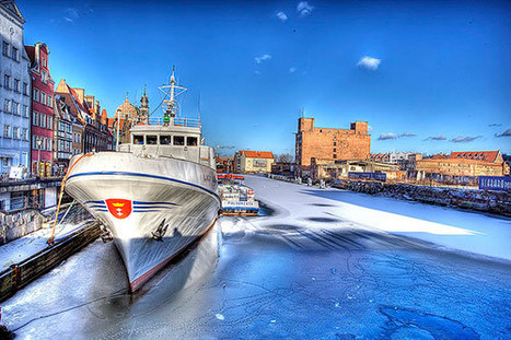 HDR Pictures: 20 Stunning Examples | Everything Photographic | Scoop.it