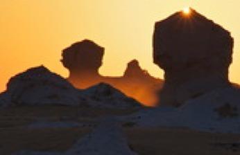 Quel rapport au temps pour le chrétien ? - Philippe Dewost | Chemin spirituel | Scoop.it