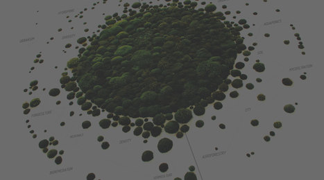Biospheric Studio | Biospheric Infrastructure | Peer2Politics | Scoop.it