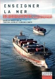 Enseigner la mer - Réseau Canopé | Mer & Enseignements | Scoop.it