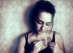 Family Matters: Coping with Divorce   http://darkmoonreptiles.com   themillardlawfirm.com   Scoop.it