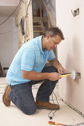 Top Tips on How To Hire an Electrician - Manor Electrical | Electricians | Scoop.it