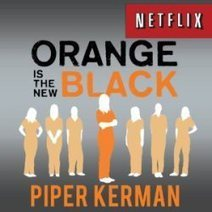 Orange Is The New Black Audiobook Free | Free Audio Books | Scoop.it