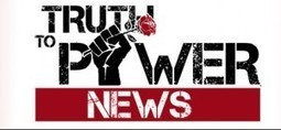 Comprehensive Video Recap of #S17 by Truth To Power News | Occupy Belgium | Scoop.it