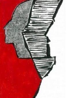 INCIDENCE Numéro 8 - Figures de Moïse dans la philosophie politique - incidence | Au commencement du temps | Scoop.it