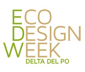 Programma - Eco Design Week | Polesine | Scoop.it
