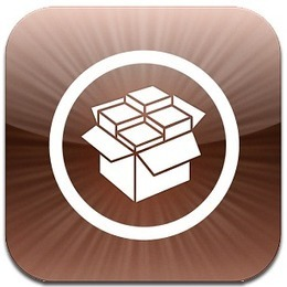 Alternative Design Concept for Cydia By Sentry [Images] | Jailbreak News, Guides, Tutorials | Scoop.it