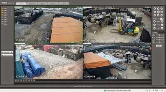 Nhà xưởng nên dùng camera loại nào ? | Lắp Đặt Camera Quan Sát | lắp đặt camera quan sát giá rẻ tại Hà Nội | Scoop.it