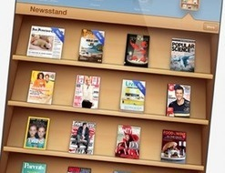 Lessons Learned From Indie iPad Magazine Publishers - PBS MediaShift | What I Wish I Had Known | Scoop.it