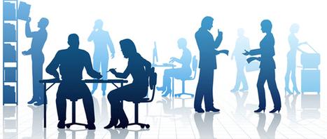 Smart Consultancy India – KPO Services Consultant | KPO Services | Scoop.it