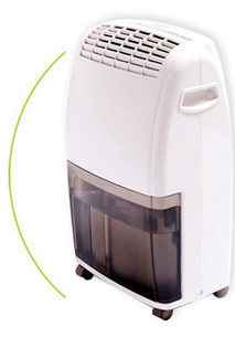Dehumidifier for Home | Business | Scoop.it