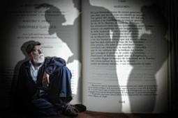 Est-il normal de faire payer l'entrée d'une librairie ? | BiblioLivre | Scoop.it