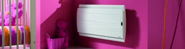 [Chauffage] Installer son radiateur électrique | La Revue de Technitoit | Scoop.it