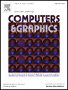 Introducing Executable Papers – now live on ScienceDirect | Elsevier | Optimizing Query Processing in XML Databases | Scoop.it