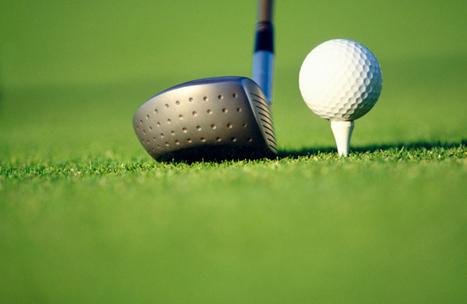 Golf : Les capacités requises   Nouvelles du golf   Scoop.it