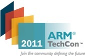 ARM TechCon 2011: Software & System Design Schedule | Embedded Systems News | Scoop.it