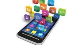 Mobile learning | Flipped Classroom | Scoop.it