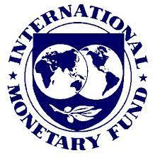 About the IMF Overview | Walkerteach Geo | Scoop.it