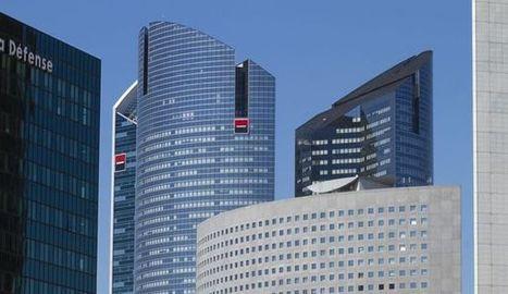 Prêt à investir dans des SCPI pour diversifier vos placements ? | JP-Les infos | Scoop.it