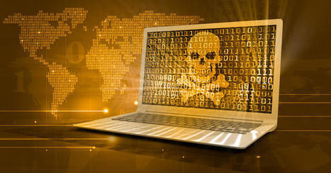Security researcher casually drops Adobe Reader, Windows critical vulnerability bomb - SafeJunction Privacy | privacy | Scoop.it