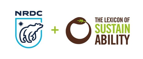 Voices of the Soil/Young Farmer Essay and Video Contest - Lexicon of Sustainability | Nonprofit Storytelling | Scoop.it