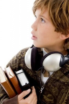 Music can improve concentration in some children with ADHD | Psychomusicology. Neuroscience | Scoop.it