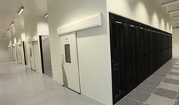 Orange inaugure son plus grand Data Center européen en Normandie - Drakkaronline.com | Mondes virtuels 1 | Scoop.it