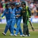Watch Pak vs Ind live Asia Cup 2014 At PTV Sports Live in Pakistan and Star Cricket India Official Info and Guide | TnJeoLi | Scoop.it