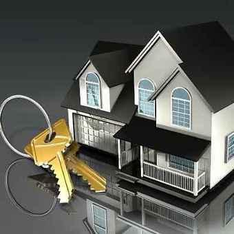 Casa, ripartono i mutui: ecco cosa scegliere per risparmiare - Libero Quotidiano | Notizie Immobiliari | Scoop.it
