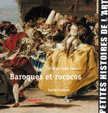PETITES HISTOIRES DE L'ART - accueil collection - CRDP-LR | Histoire des Arts au Collège | Scoop.it