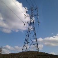 Sortie du nucléaire: l'Allemagne n'a jamais autant exporté d'énergie | Slate | Union Européenne, une construction dans la tourmente | Scoop.it