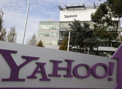Global operational hub of Yahoo in Dublin is preparing for an influx of 200 new workers | Technology in Business Today | Scoop.it