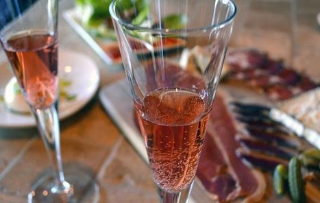 Where to brunch with bubbles in Atlanta | Real Estate Designs | Scoop.it