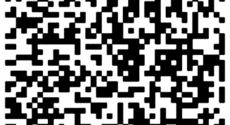 Códigos QR en clases de Historia del Arte para niños | QR Code & Education | Scoop.it