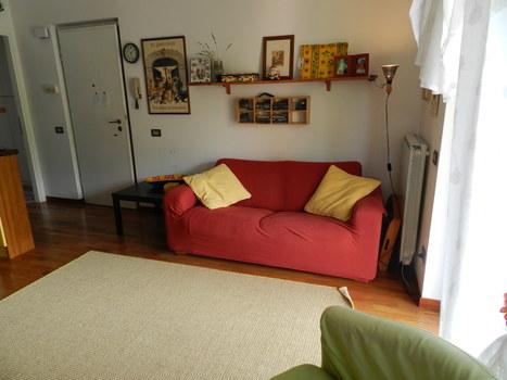 Appartamentino sul Lago Maggiore  - Appartamenti for Rent | Brand reputation | Scoop.it