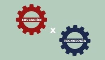 Infografía: ¿por qué no resulta sencilla la alianza entre educación y tecnología?