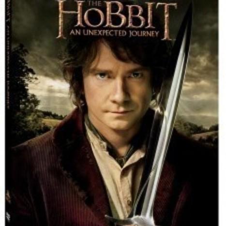 Download Hobbit 2 Movi | Download Movies | Scoop.it