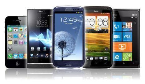 Lo smartphone migliore sotto i 200 euro | il Blog di TrovaPerMe | trovaperme | Scoop.it