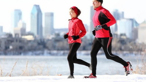 Glutathione supplements may delay fatigue during exercise: Mouse and human data | Glutathione and Good Health | Scoop.it