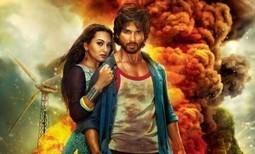 R... Rajkumar free mp3 song download full online movie download | Techfeeds | Scoop.it