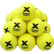 Restore your Tennis Balls and Save Money. | Tennis Pressure Ball | Scoop.it