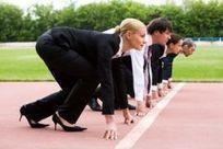 Conduite du changement : une méthode pour accompagner la transformation - Réflexions sur le pilotage de la performance | Consultant en management | Scoop.it