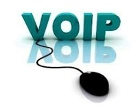 The Differentiate VoIP Services in Ahmedabad | B2B, B2C, VoIP, Bulk SMS, Bulk Mail Services | Scoop.it