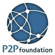 P2P Foundation Wiki Updates   Peer2Politics   Scoop.it