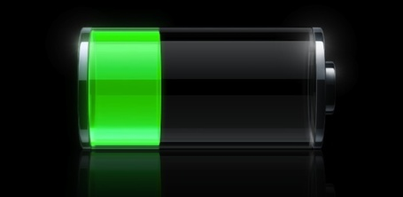 iOS 5 Battery Life Worse? Fix Draining Battery Problems with these Tips | iPads in Education | Scoop.it