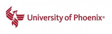 University of Phoenix Login | refresh | Scoop.it